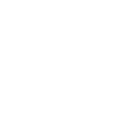 COMPETITION PULLOVER VEST  unisex FEATURES: • Pullover Design  • Front and Back Padding • Back Zip  CARACTÉRISTIQUES: • Modele Pullover • Rembourrages avant et arriere  • Black / Red • Black / Blue • Black / Charcoal  SIZES AVAILABLE:   S, M, ML, L, XL